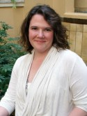 Virginia Lynne Johnson