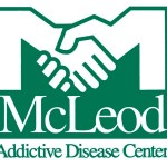McLeod Addictive Disease Center