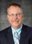 2017 NCFADS Winter School Speaker, Bob Martin