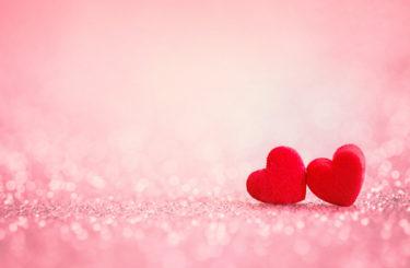 POV: Showing Love Through Sacrifice - NC Family Policy Council