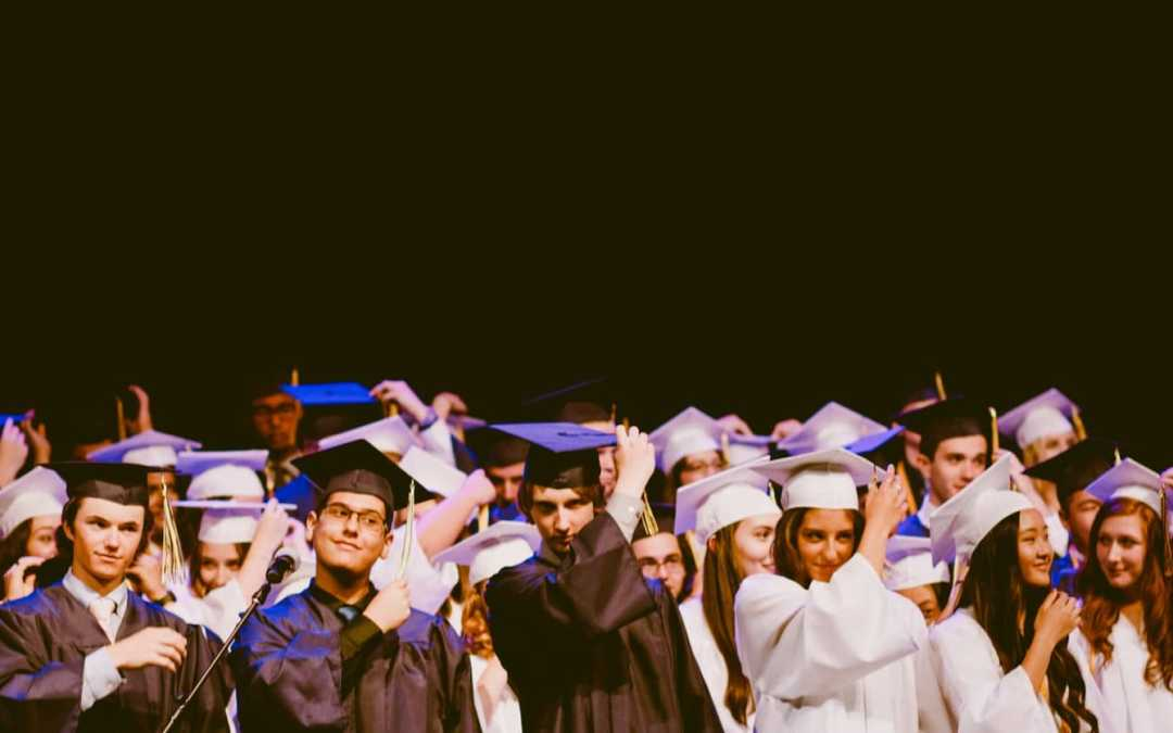 Understanding the Impact of Dropout Recovery Programs