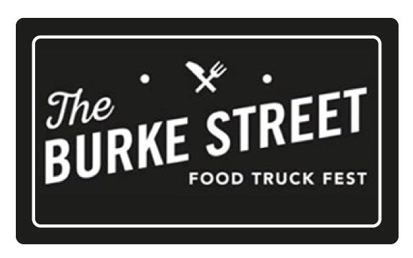 2017 Burke Street Food Truck Festival