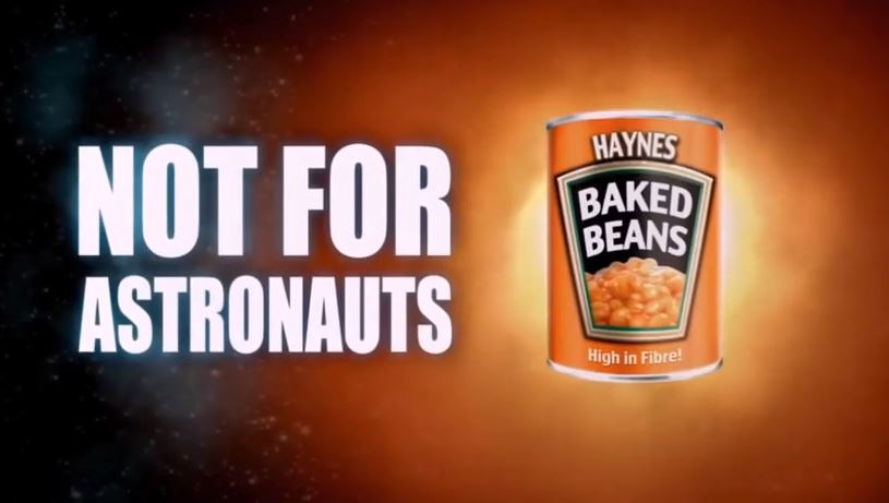 10 Famous Funny Commercials