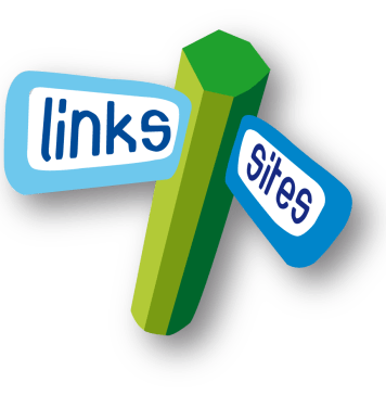 cool links