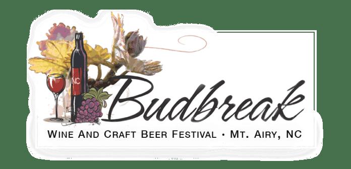 Budbreak