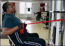 Strengthening Exercises : NCHPAD - Building Healthy ...