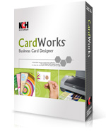 Download Free Business Cards Software