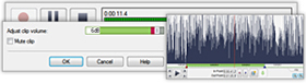 DVD slayt sunum müzik ve anlatım ekleyebilir