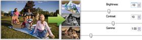 Dijital fotoğraflarınızı ve resimlerinizi optimize