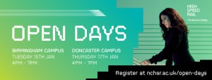 nchsr-facebook-cover-jan-19 open-day