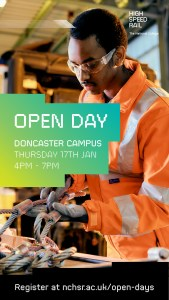 nchsr-doncaster-open-day-instagram-story