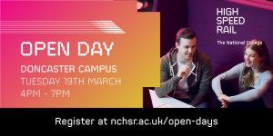 nchsr-doncaster-open-day-twitter-march-2019