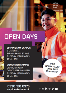 nchsr-open-day-march-2019-leaflet