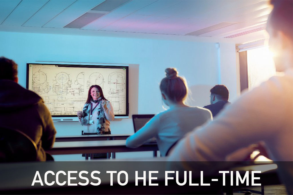 nchsr-access-to-he-full-time