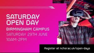 nchsr-birmingham-facebook-cover