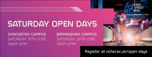 nchsr-open-day-cover-twitter