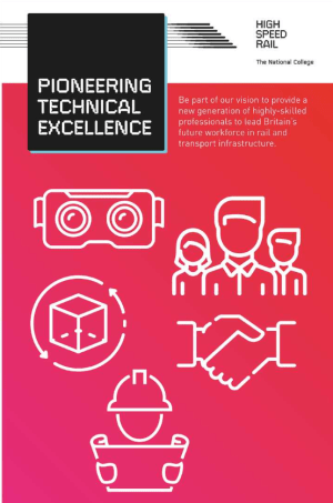 pioneering-technical-excellence-nchsr