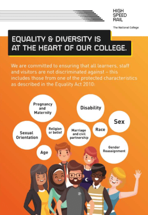 equality-diversity-nchsr