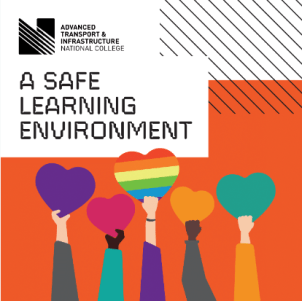 ncati-safe-learning-environment