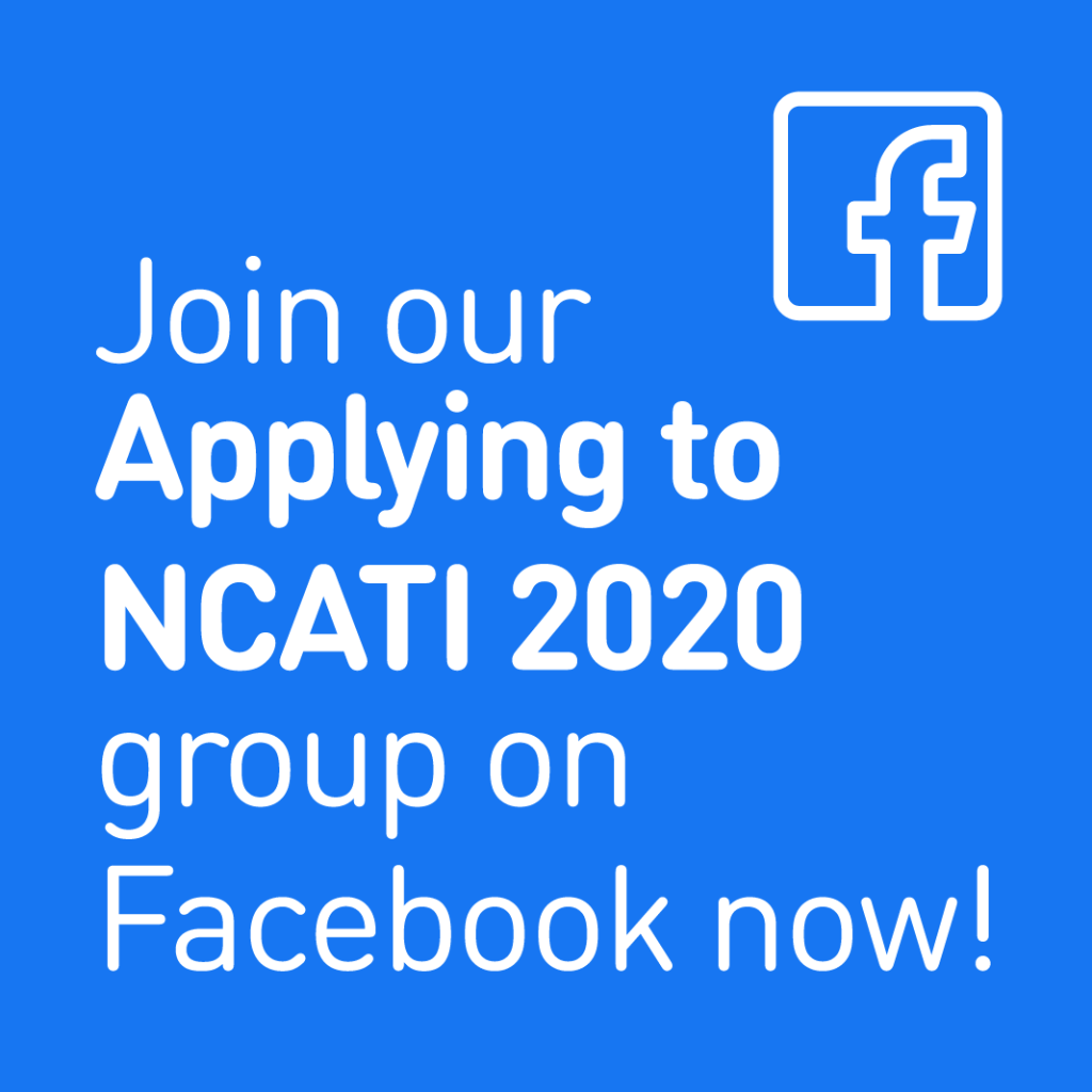 NCATI-FACEBOOK-GROUP