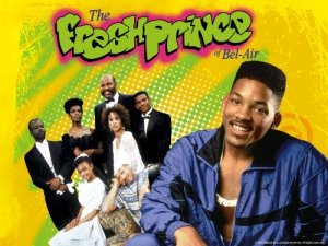 Logo_The_Fresh_Prince_of_Bel-Air