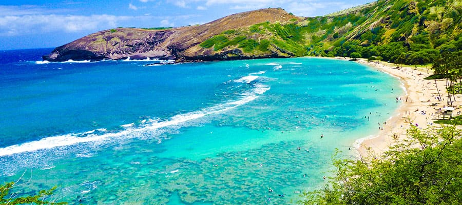 https://i1.wp.com/www.ncl.com/sites/default/files/DestinationGalleries.Hawaii.SnorkelingBay900x400.jpg?w=1060&ssl=1