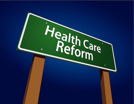Affordable Care Act: What Government Contractors Need To Know
