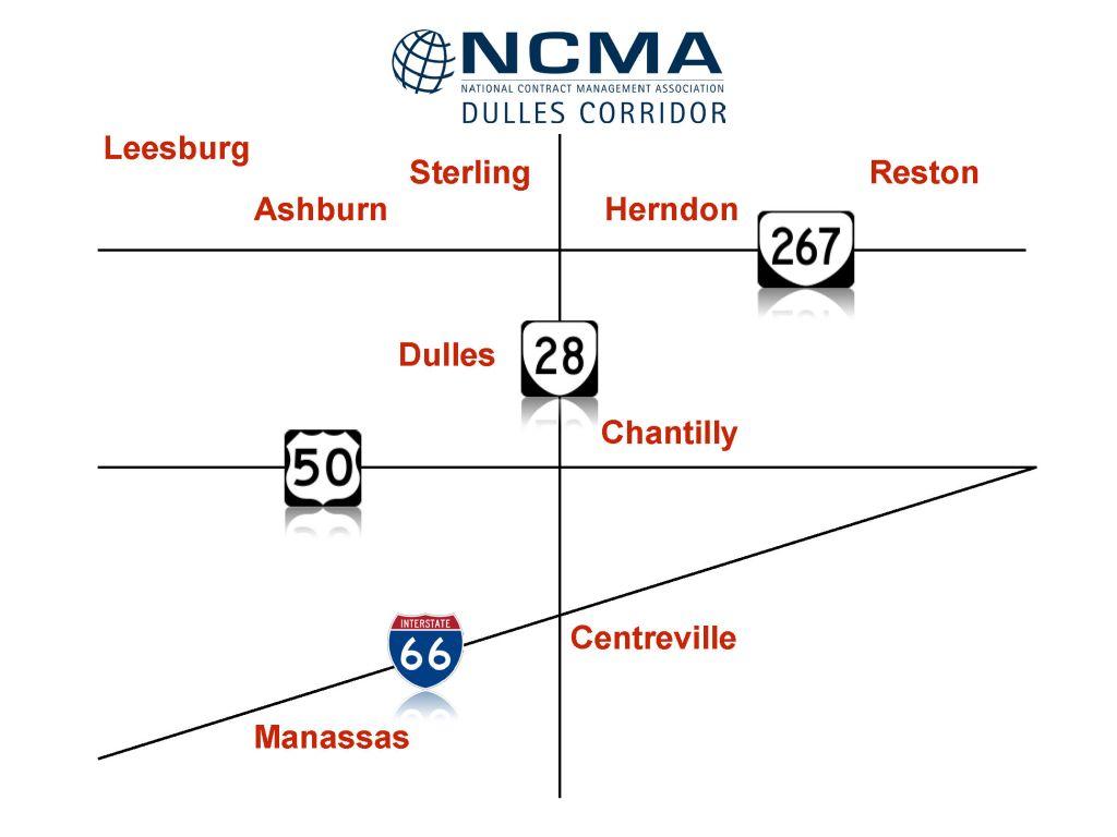 NCMA Dulles Corridor Territory v2