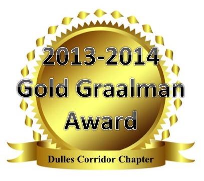 Graalman Gold 13-14