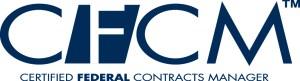 CFCM Big Logo