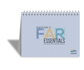 far-essentials
