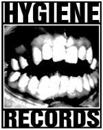 Hygiene Records