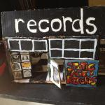 Static Age Records
