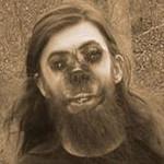 Profile picture of John Rivera