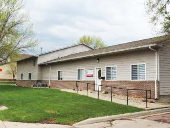 for sale 121 s williams ave sioux falls sd