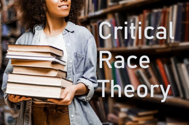 Attempts to ban teaching on 'critical race theory' multiply across the U.S. | NC Policy Watch