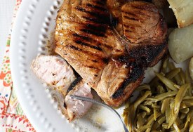 grilled-pork-chops-5