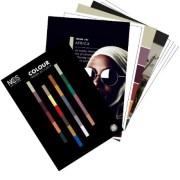 colourtrendcard