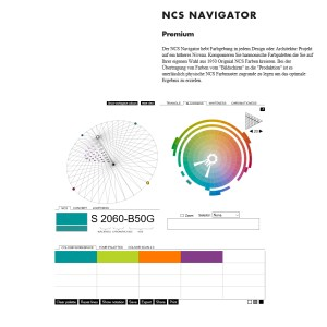 navigator_blackness