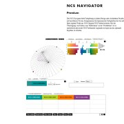 navigator_chromatic