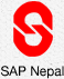 https://i1.wp.com/www.ncsa.sapnepal.org.np/sites/all/themes/ncsa/images/SAP-nepal-logo.png