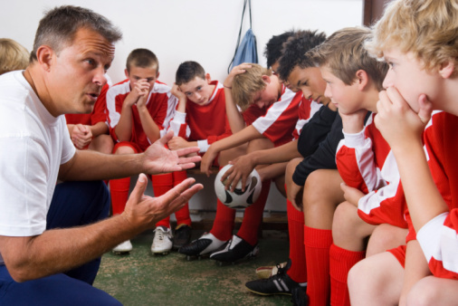 20 Questions To Expect From A College Coach NCSA