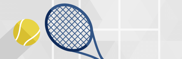 Men's High School Tennis Recruiting | NCSA Athletic Recruiting