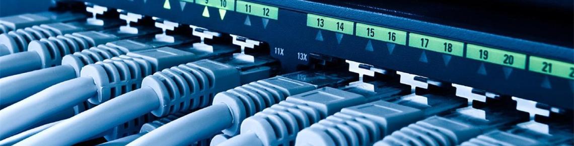 ncss netwerkbeheer
