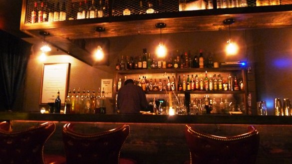 The Greenlight Bar In Raleigh Find It For Speak Easy