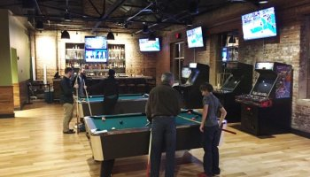 Media The New Tobacco Road Sports In Raleigh A Great Spot For Big