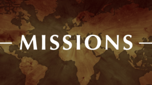 Missions_Banner
