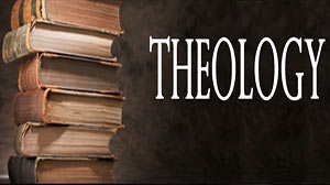 Theology-Slider