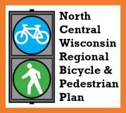 reg-bike-ped-plan-logo-v1-2-copy