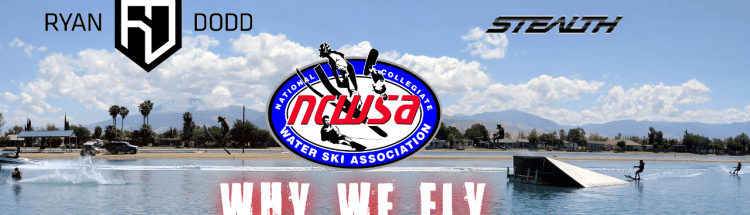 NCWSA Why We Fly 2017